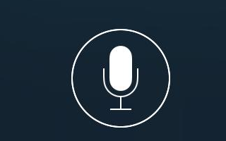 Volte的高清语音通话需要Volte手机的支持