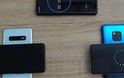 iPhone11为什么要禁用双向无线充电功能