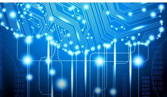 人工智能背后的人工是谁