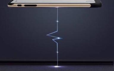 5G时代下超级无线充电技术真的靠谱吗
