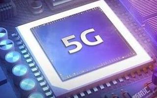 5G芯片争霸,高通和联发科都在扩大合作阵营