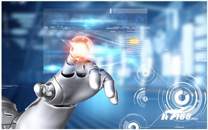 人工智能和机器学习对于网络有什么改善