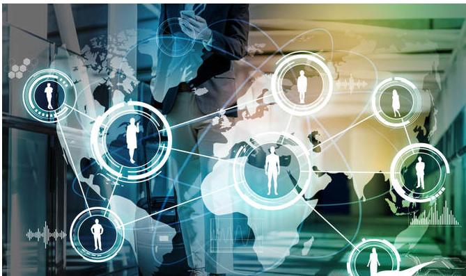 企业网络无法处理大数据负载的问题如何来解决