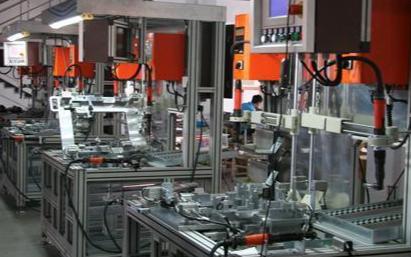 TDK推出适用于工业自动化控制的新工艺传感器