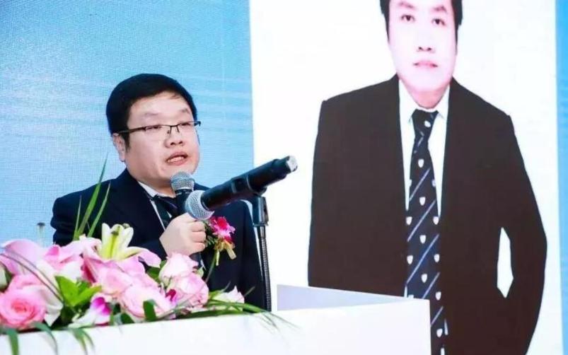 Vision China(深圳)2019圆满闭幕 谱写华南机器视觉新篇章
