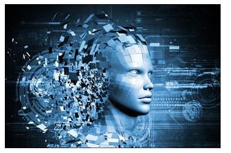 人工智能可以完完全全代替掉人工服务吗