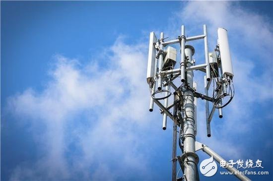 5G基站电费是运营商年租金的十几倍,政府出台转供电改直供电政策