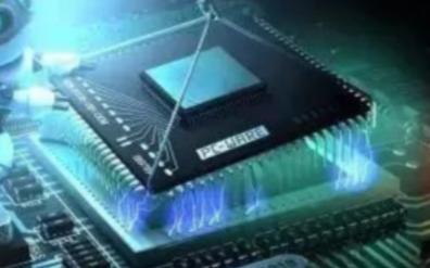 高通将推出学习型的模拟计算芯片