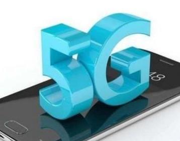 中国联通和中国电信合建5G接入网络,合作协议称关...