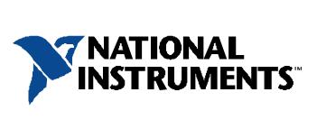 利用NI半导体测试系统(STS)软件的增强功能,加速测试程序开发,提高运营