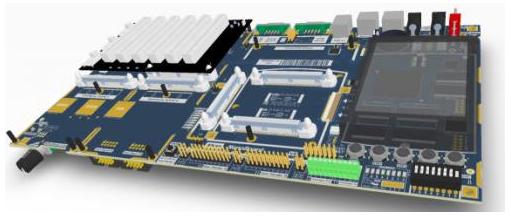 PCB设计中添加3D功能的好处是什么