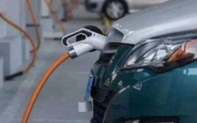 电动汽车相比燃油车它的优势在哪