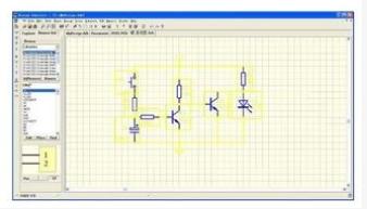CAM光绘的各种工艺处理技术解析
