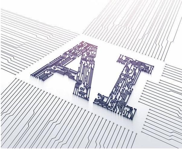 人工智能转型还要扎根产业需求