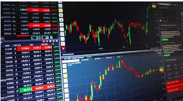 币安要在全球范围内招募市商的好处是什么