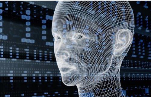 """人工智能的""""超级风口"""",打响""""人工智能+山东制造..."""