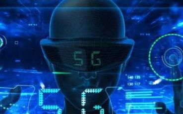 虚拟现实+5G的组合会有怎样的化学反应
