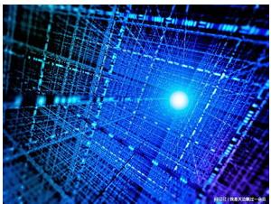 量子计算时代开启了吗