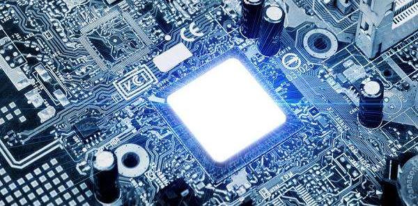 """同盾科技以AI技术赋能""""颠覆与蜕变"""",打造金融科..."""