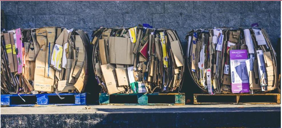 人工智能助力垃圾分類會是一個好的投資機會嗎