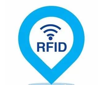 RFID是怎样为外勤服务助力的
