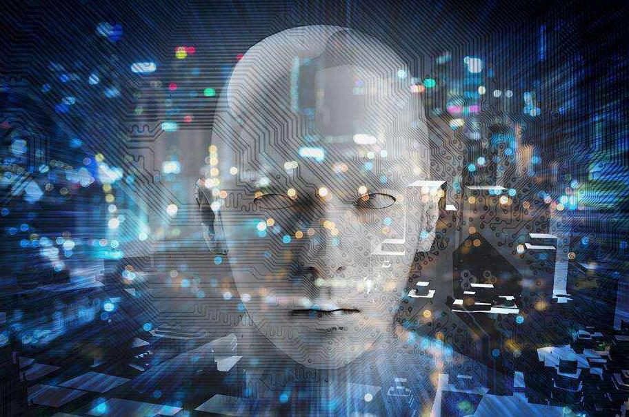人工智能的下一件大事,定义人工智能