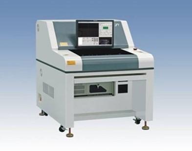 AOI检测设备对SMT贴片加工有着怎样的重要性