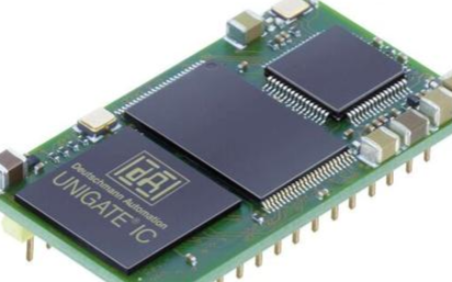 国产嵌入式CPU将迎来发展的黄金时期