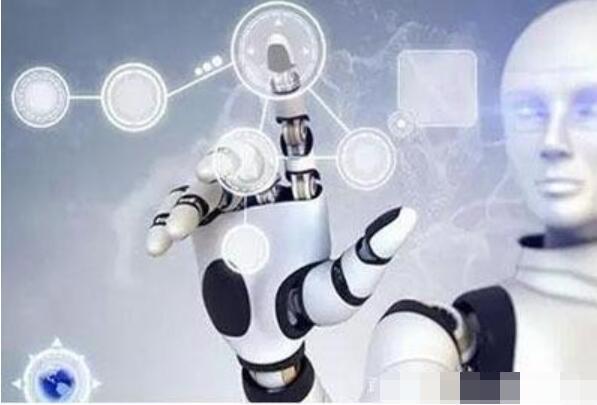 焊接机器人编程好学吗_前景怎么样