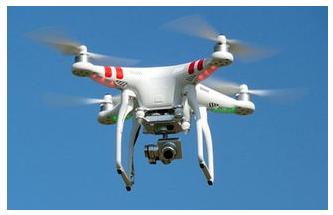 我国无人机需要怎样的标准引领