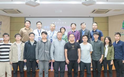 首届中文NL2SQL挑战赛收官 产学研携手推动智...