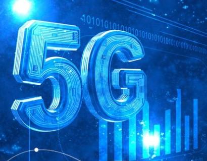 海南实现全省所有市县5G网络全覆盖