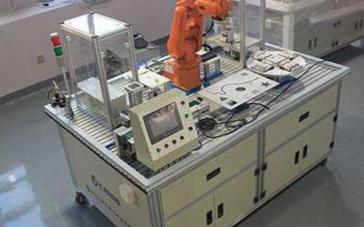 关于工业自动化行业发展现状的分析