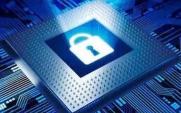 云服务器的网站安全性能该如何提升