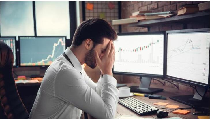 什么会导致加密货币的失败
