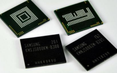 嵌入式技術改變了芯片和SoC的設計方式