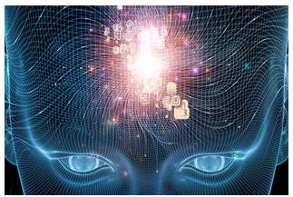 怎样可以将人工智能技术融入到生产和物流中去