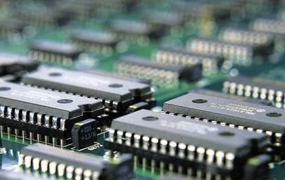 台积电第4季营收有望改写历史新高纪录 7纳米先进制程将是主要成长动能