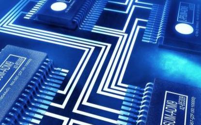 关于国内的FPGA市场现状以及未来发展机遇