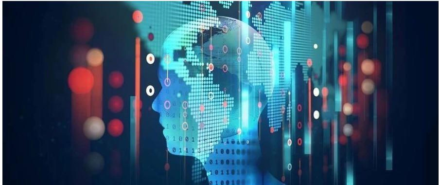 人工智能只有统计学吗