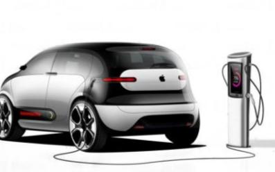 电动汽车和燃油车它们各自的优势是什么
