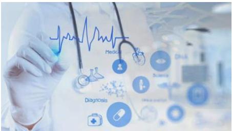 大数据和智慧医疗之间可以相互促进发展吗