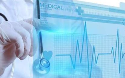 AI技术在医疗领域能起到什么样的作用