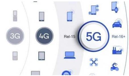 5G智慧医疗未来的发展会是怎样的