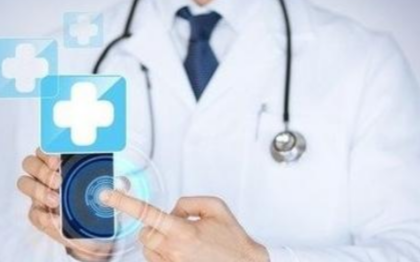 AI技术应用为解决眼科医疗难题带来的价值