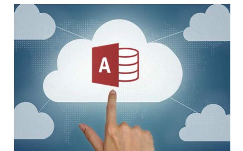 Access数据库不能写的问题应该如何解决详细办法说明