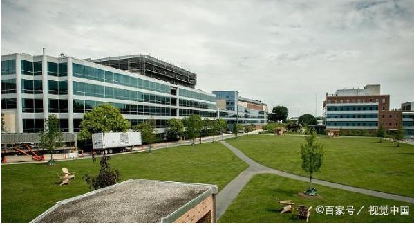 安防产品守护校园平安,安防企业助力打造智慧平安校园