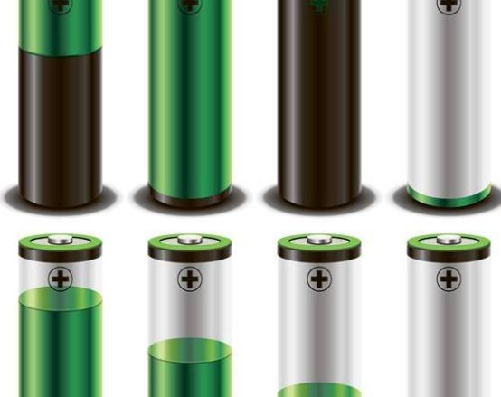 未来或以常见金属为材料制作燃料电池