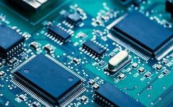 张江高科宣布全资子公司张江浩成将投资华勤通讯 投资达总额1.5亿元人民币
