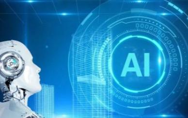 人工智能技术将会成为未来社会发展的核心